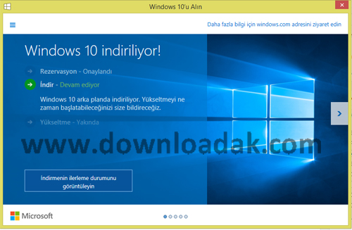 windows-10-guncelleme-2
